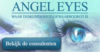 AngelEyes.tv