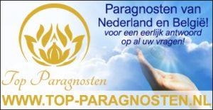 Top Paragnosten